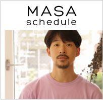 MASA schedule
