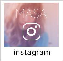 MASA instagram
